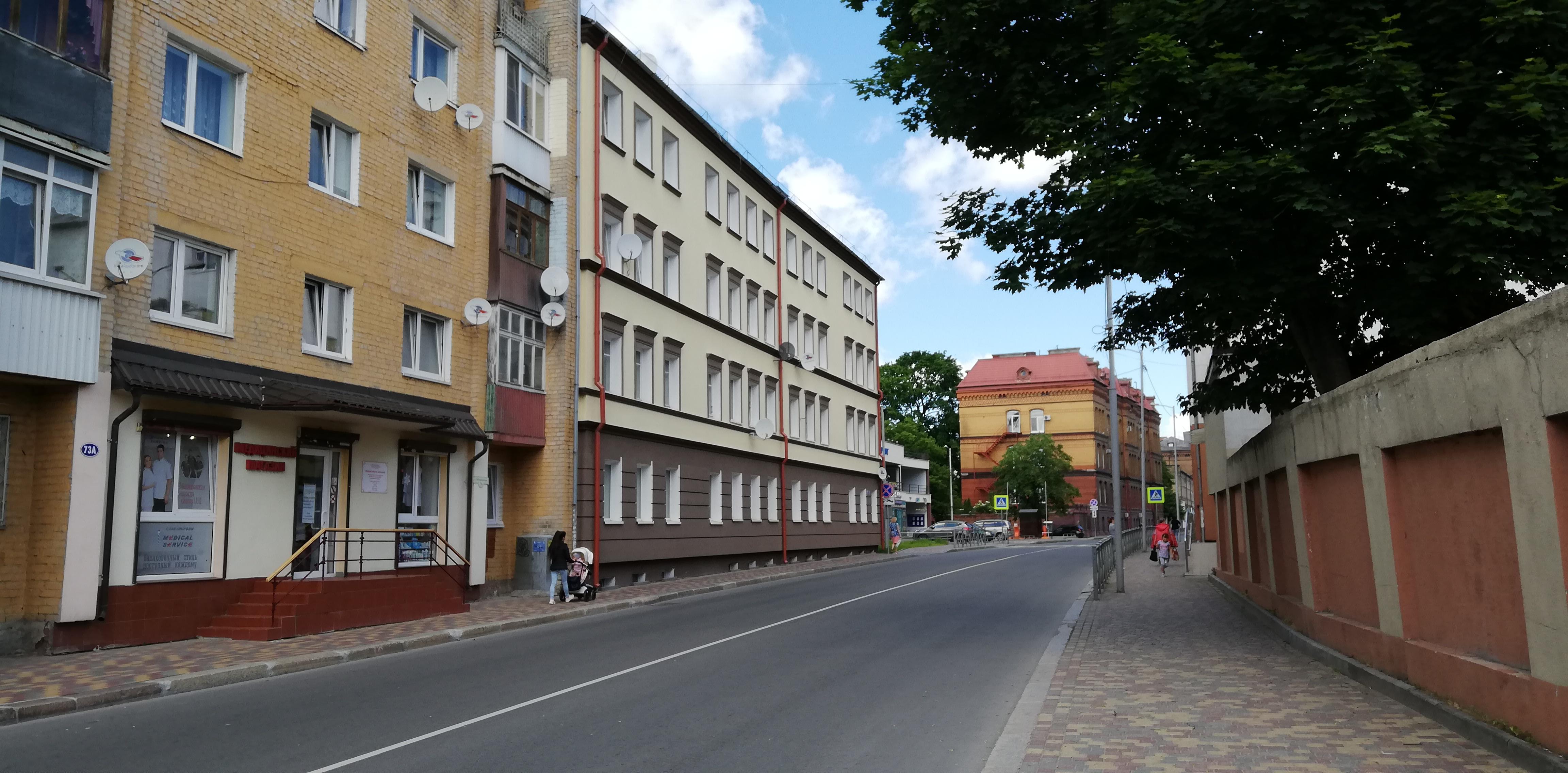 Russian Towns, Cities / Urban Development - Page 6 Img_20210613_163355-jpg