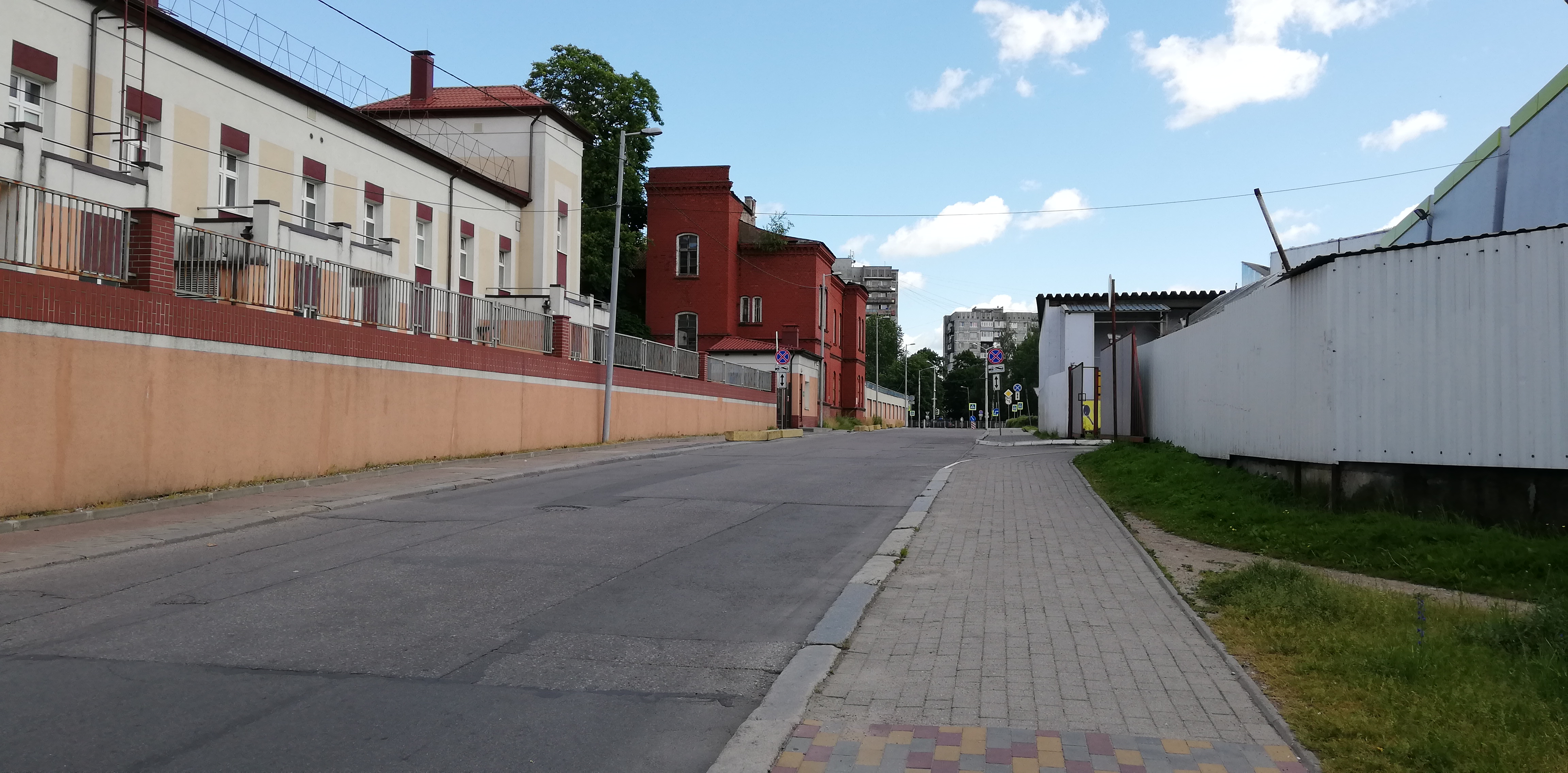 Russian Towns, Cities / Urban Development - Page 6 Img_20210613_163438-jpg