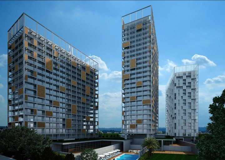 Akwa Ibom Construction Projects | Page 4 | SkyscraperCity