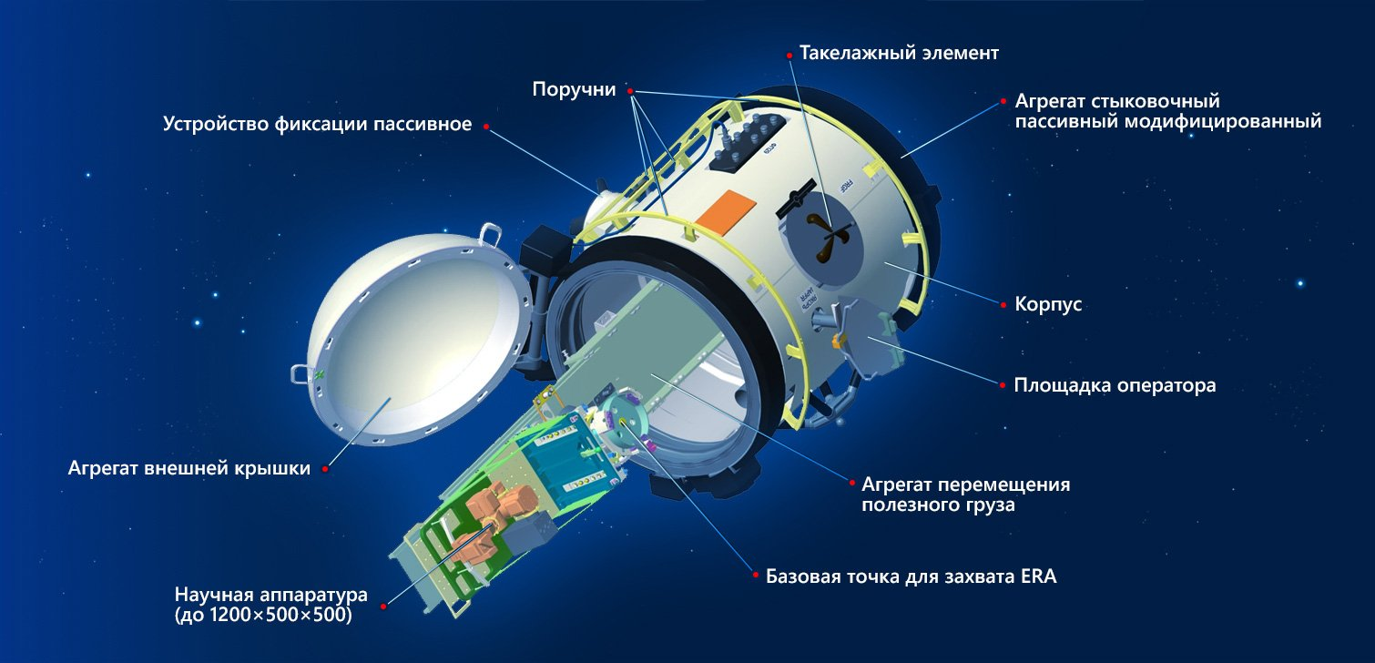 Russian Space Program: News & Discussion #4 - Page 6 Sk_dark-jpg