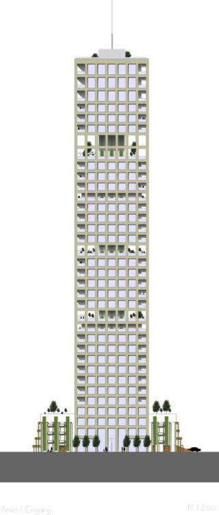 983188