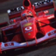 ferrari_fan's Avatar