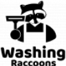 washingraccoons