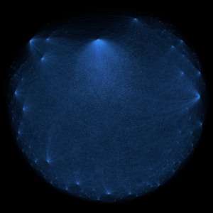 Visualization_of_the_world_wide_web_common_crawl_2012.png