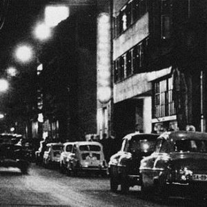 tumblr_n06c9kexhG1re2do0o1_1280.jpg